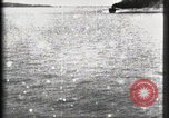 Image of Torpedo Boat Morris Newport Rhode Island USA, 1900, second 6 stock footage video 65675040574