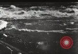 Image of Raging River United States USA, 1900, second 8 stock footage video 65675040575