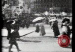 Image of Champs de Mars Paris France, 1900, second 7 stock footage video 65675040585