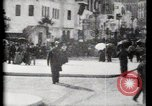Image of Champs de Mars Paris France, 1900, second 9 stock footage video 65675040585