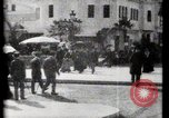 Image of Champs de Mars Paris France, 1900, second 11 stock footage video 65675040585