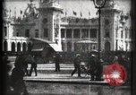 Image of Esplanade des Invalides Paris France, 1900, second 12 stock footage video 65675040587