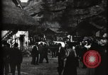 Image of Swiss Village Paris France, 1900, second 3 stock footage video 65675040591