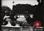 Image of Place De la Concorde Paris France, 1900, second 9 stock footage video 65675040594