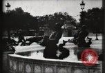 Image of Place De la Concorde Paris France, 1900, second 10 stock footage video 65675040594