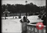 Image of Place De la Concorde Paris France, 1900, second 11 stock footage video 65675040594
