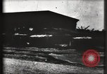 Image of Ruins on dock Galveston Texas USA, 1900, second 5 stock footage video 65675040598