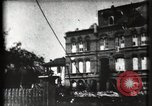 Image of Orphan's Home Galveston Texas USA, 1900, second 2 stock footage video 65675040601