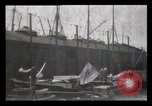 Image of Robert Peary New York City USA, 1905, second 4 stock footage video 65675040612