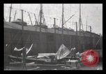 Image of Robert Peary New York City USA, 1905, second 6 stock footage video 65675040612