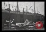 Image of Robert Peary New York City USA, 1905, second 10 stock footage video 65675040612