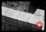 Image of Times Building New York City USA, 1905, second 6 stock footage video 65675040613