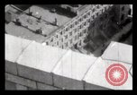 Image of Times Building New York City USA, 1905, second 9 stock footage video 65675040613