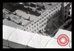 Image of Times Building New York City USA, 1905, second 11 stock footage video 65675040613
