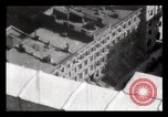Image of Times Building New York City USA, 1905, second 12 stock footage video 65675040613