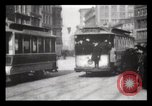 Image of Broadway and Union Square New York United States USA, 1903, second 10 stock footage video 65675040614