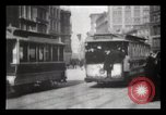 Image of Broadway and Union Square New York United States USA, 1903, second 11 stock footage video 65675040614