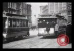 Image of Broadway and Union Square New York United States USA, 1903, second 12 stock footage video 65675040614