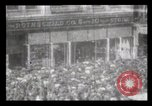 Image of Bargain Day New York City USA, 1903, second 5 stock footage video 65675040616