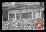Image of Bargain Day New York City USA, 1903, second 11 stock footage video 65675040616