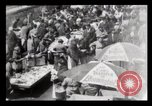 Image of Fulton Fish Market New York City USA, 1903, second 8 stock footage video 65675040617