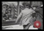 Image of Flatiron District New York City USA, 1903, second 5 stock footage video 65675040621