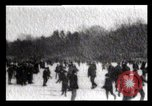 Image of Central Park New York City USA, 1902, second 6 stock footage video 65675040623
