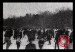 Image of Central Park New York City USA, 1902, second 10 stock footage video 65675040623