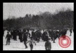 Image of Central Park New York City USA, 1902, second 11 stock footage video 65675040623