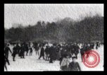 Image of Central Park New York City USA, 1902, second 12 stock footage video 65675040623