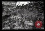 Image of Sleighs New York City USA, 1902, second 4 stock footage video 65675040625