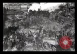Image of Sleighs New York City USA, 1902, second 8 stock footage video 65675040625