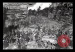 Image of Sleighs New York City USA, 1902, second 11 stock footage video 65675040625