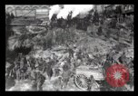 Image of Sleighs New York City USA, 1902, second 12 stock footage video 65675040625