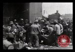 Image of Sorting refuse New York City USA, 1903, second 12 stock footage video 65675040629