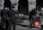 Image of United States troops Germany, 1948, second 2 stock footage video 65675040633