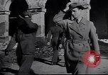 Image of United States troops Germany, 1948, second 4 stock footage video 65675040633