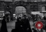 Image of United States troops Germany, 1948, second 11 stock footage video 65675040633