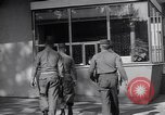 Image of United States troops Germany, 1949, second 4 stock footage video 65675040634