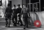 Image of United States troops Germany, 1949, second 10 stock footage video 65675040634