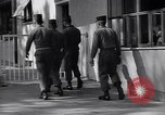 Image of United States troops Germany, 1949, second 11 stock footage video 65675040634