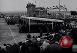 Image of Dwight Eisenhower Germany, 1959, second 6 stock footage video 65675040638