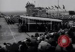 Image of Dwight Eisenhower Germany, 1959, second 8 stock footage video 65675040638