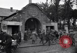 Image of Burger-Brau Keller Munich Germany, 1945, second 6 stock footage video 65675040639