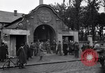Image of Burger-Brau Keller Munich Germany, 1945, second 8 stock footage video 65675040639