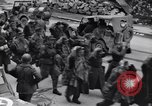 Image of German prisoners Munich Germany, 1945, second 12 stock footage video 65675040641