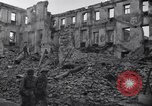 Image of The Temple of Honor Munich Germany, 1945, second 3 stock footage video 65675040643