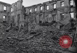 Image of The Temple of Honor Munich Germany, 1945, second 6 stock footage video 65675040643