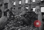 Image of The Temple of Honor Munich Germany, 1945, second 9 stock footage video 65675040643