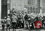 Image of Feeding centers Germany, 1920, second 11 stock footage video 65675040644